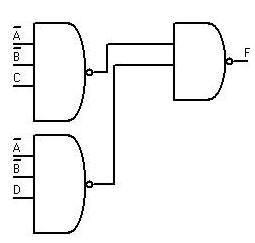 rov joystick for propsleft reverse \u003d a* b*c a* b*d